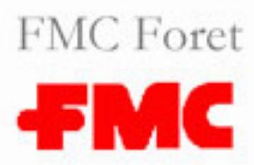 La química FMC Foret trasllada la seu social a Barcelona