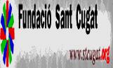 La Fundació Sant Cugat és l'entitat organitzadora del Congrés de la Ciutat