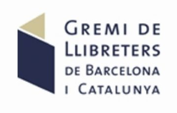 El Gremi de Llibreters abandona la Setmana del Llibre en Català per fer-se a Sant Cugat
