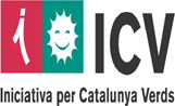 Així ho han afirmat la presidenta local i el portaveu parlamentari d'ICV al programa 'Sant Cugat debat l'Estatut' de RSC i TVSC
