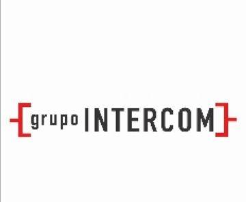 Intercom finança sis projectes d'emprenedors africans i americans