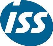 ISS incorporarà treballadors amb discapacitat gràcies a un acord amb l'Once