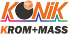 Konik -Tech preveu doblar vendes aquest any