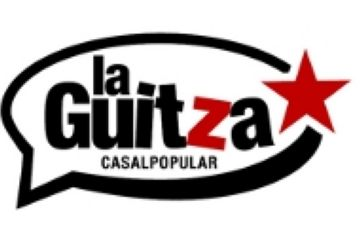 La Guitza promou la sobirania alimentària amb una xerrada