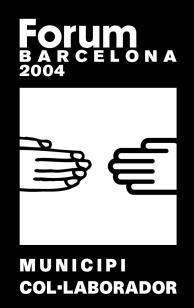 Fins el 26 de setembre les entitats de la ciutat aporten 22 activitats al Fòrum.