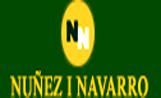 Núñez carrega contra l'actuació 'il·legal' de l'Ajuntament a Torre Negra
