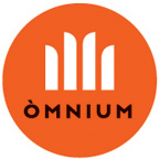 Òmnium Cultural ha fet 50 anys enguany