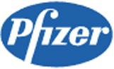 Els beneficis de Pfizer pugen en el que portem d'any un 45%