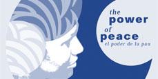 L'Associació Camerata Sant Cugat ha anunciat la voluntat de fer una nova producció cada any