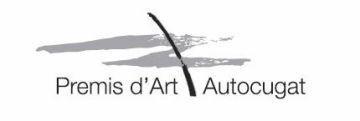 Els Premis de Pintura de Petit Format Opel Autocugat es donen a conèixer avui