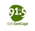 Ràdio Sant Cugat i Catalana Occident fa 5 anys que organitzen el certàmen.