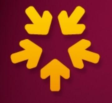 Constituïda la coordinadora de Reagrupament del Vallès Sud, liderada per un santcugatenc