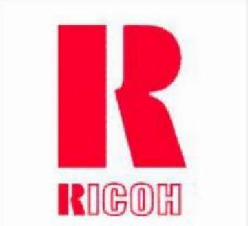 Ricoh, líder en el sector d'impressores de producció en color