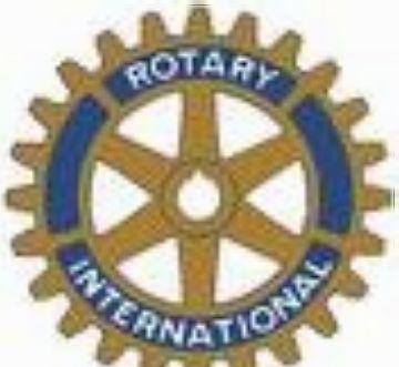 El concert, organitzat pel Rotary Club, pretén millorar el jardí de la Llar d'Avis de la Parròquia