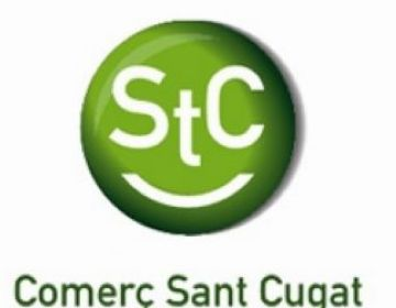 La Generalitat premia Sant Cugat Comerç per promocionar el comerç de proximitat