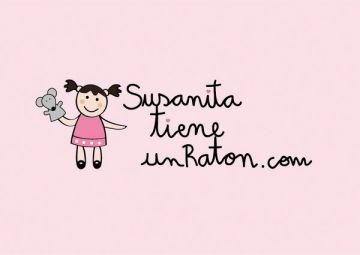 L'empresa Susanita tiene un ratón destina un 1% de la seva facturació anual a Creu Roja