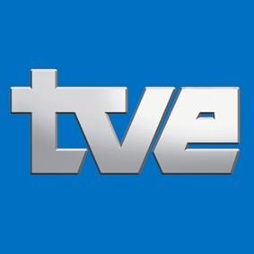 TVE farà desconnexions en català en el seu nou canal d'informació 24 Horas