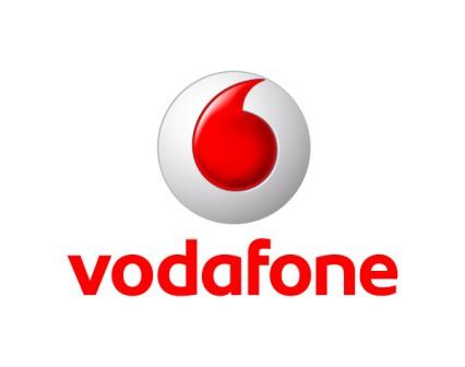 Vodafone renova el contracte del servei de mòbils de l'Ajuntament