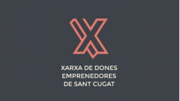 La Xarxa de Dones Emprenedores celebra la setmana vinent la primera trobada de treball