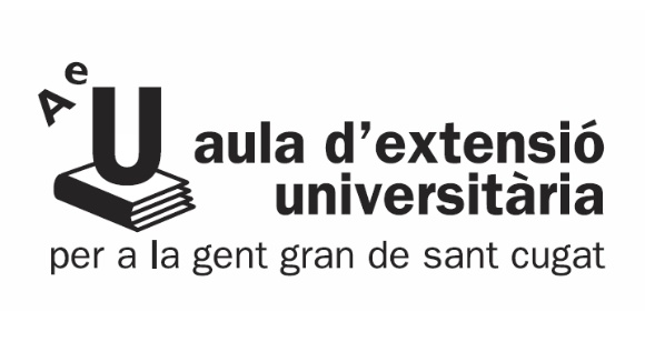 Conferència: 'Entendre l'arquitectura de Gaudí'