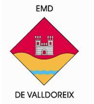 L'òrgan de participació ciutadana de Valldoreix serà una realitat a principis de l'any vinent