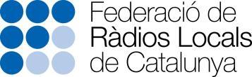 Premi RAC a la Federació de Ràdios Locals