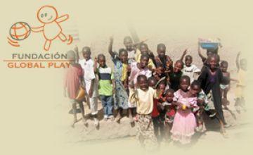 Sant Cugat col·labora en l'electrificació d'una biblioteca de Mali