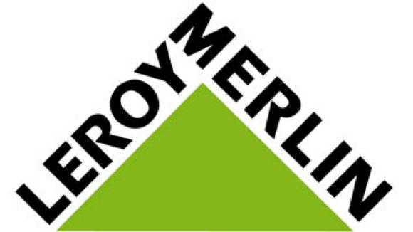 La construcció de la botiga de Leroy Merlin avança amb normalitat