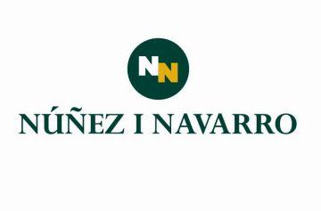 Núñez: 'Els tribunals tindran l'última paraula sobre Torre Negra'