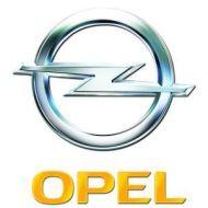 Opel Autocugat encapçala el rànquing de vendes de cotxes nous el primer trimestre de l'any