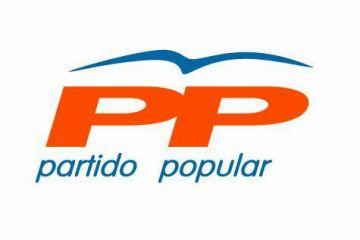 El PP de Sant Cugat aportarà 14 compromissaris al congrés provincial de novembre