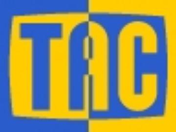 Una associació de consumidors de mitjans audiovisuals, TAC, arriba a la ciutat