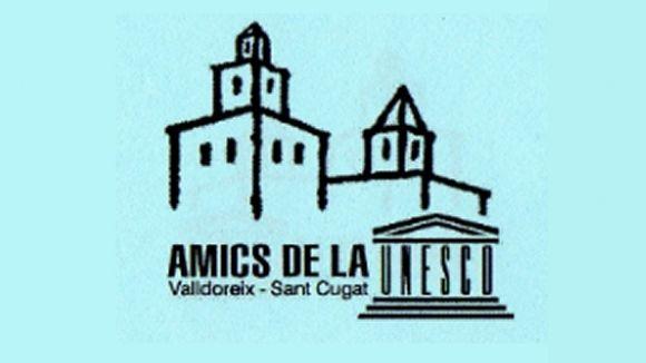 Els Amics de la Unesco proposen una sortida fora de Barcelona