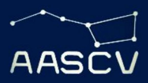 Observació, audiovisuals per a infants i diàlegs entre ciència i religió, propostes de juliol de l'AASCV