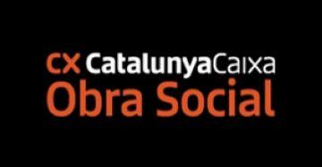 L'Obra Social de CatalunyaCaixa iniciarà un nou projecte de lloguer solidari a la ciutat