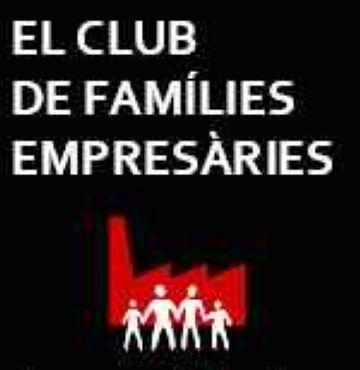 Presència santcugatenca al Club de Famílies Empresàries