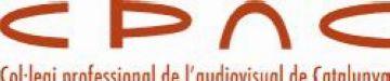 El Col·legi Professional de l'Audiovisual de Catalunya demana un impuls de Catalunya a RTVE