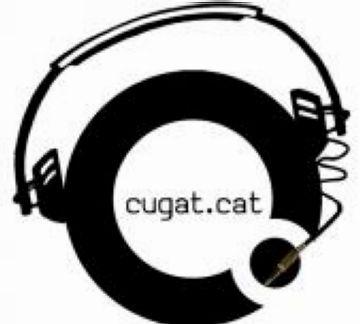 Cugat.cat estrena un nou programa per donar veu als discjòqueis