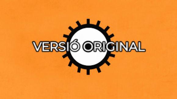 'Versió original', el nou programa de ràdio de Cugat.cat dedicat al cinema