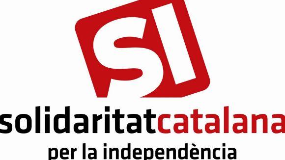 Solidaritat Catalana afronta un procés de reconstrucció a Sant Cugat