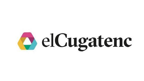 Una cooperativa impulsa 'El Cugatenc', un nou mitjà local