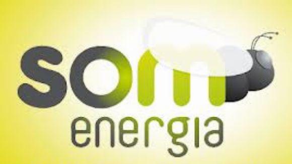 La CUP vol que Sant Cugat estableixi un acord amb Som Energia