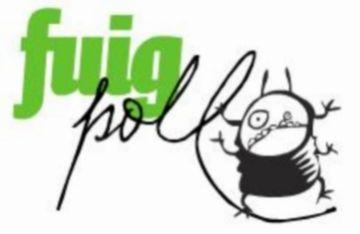 Fuigpoll preveu establir-se a Sant Cugat a finals de mes