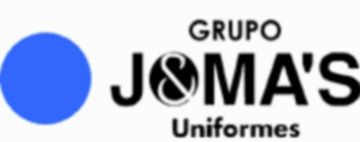 Joma's, a la recerca d'inversors estrangers per salvar la marca
