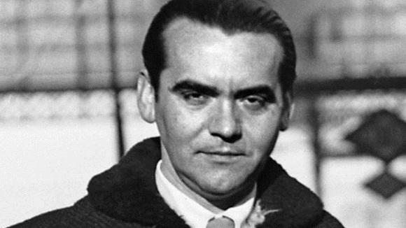 Club de Lectura de teatre: 'El teatre de García Lorca'