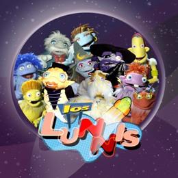 Cugat.cat sorteja entrades per a l'espectacle dels Lunnis al Teatre-Auditori