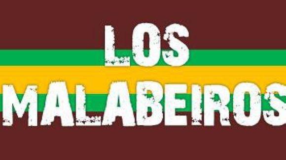 'Los Malabeiros' enceten la Festa Jove de Valldoreix