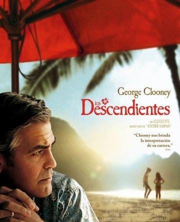 George Clooney i Antonio Banderas tornen a la gran pantalla