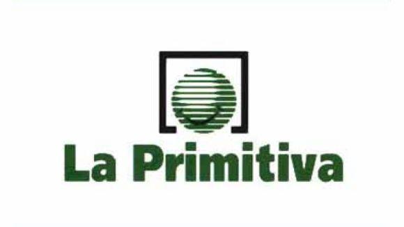 La Primitiva entrega un premi de gairebé 43 milions des de l'administració del Centre Comercial
