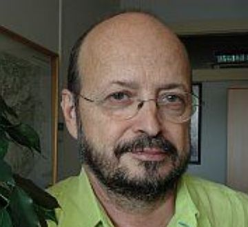 El santcugatenc Louis Lemkow, doctor honoris causa per la promoció de l'educació internacional